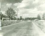 Constance Drive, Oakville