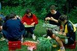 Bolt Day Camp '86