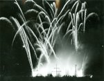 Centennial Fireworks