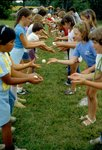 Girls Camp '82