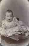 Winnie Brooman