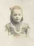 Phyllis Brooman