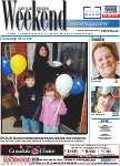 Oakville Beaver24 Mar 2007