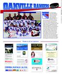 Oakville Rangers Novice AAA