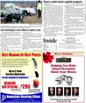Two Burlington men killed in QEW crash