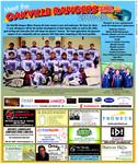 Meet the Oakville Rangers Minor Peewee AA 2010-2011