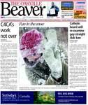 Oakville Beaver13 Jan 2011