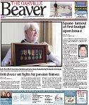 British war vet fights for pension fairness
