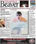 Oakville Beaver25 Mar 2011