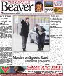 Oakville Beaver17 Feb 2011