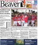 Oakville Beaver9 Jun 2011