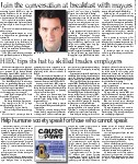 HIEC tips its hat to skilled trades employers