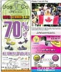 Happy Canada Day: World Islamic Mission celebration
