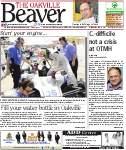 Oakville Beaver13 Jul 2011