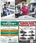 All aboard: for Easter Seals sail