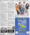 Pine Grove school gets piece of music pie