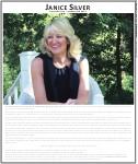 Silver, Janice (Obituary)