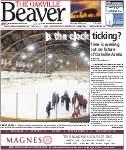 Oakville Beaver4 Nov 2011
