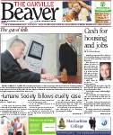 Oakville Beaver16 Nov 2011