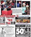 Christmas on Kerr Street