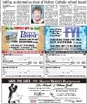 LeMay acclaimed as chair of Halton Catholic school Board