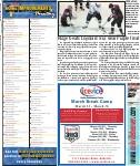Ridge beats Loyola in Bur Bear Purple final