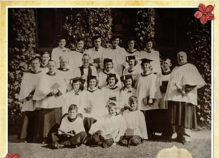 St Jude's Choir