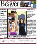 Oakville Beaver2 Mar 2012