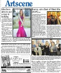 Miss Teen aims to put a stop to bullying