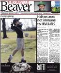 Oakville Beaver16 Mar 2012