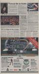 Atom red Vikings win big in Grimsby