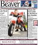 Oakville Beaver6 Apr 2012