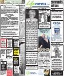 Callaghan, Marion (Bernice) (née Marion (Bernice)Parker) (Obituary)