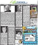 Blair, Constance Grace (née Constance GraceBaden-Powell) (Obituary)