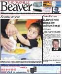 Oakville Beaver7 Jun 2012