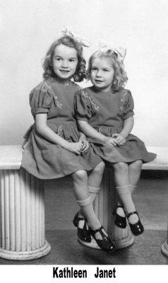 Perkins Kathleen & Janet