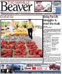 Oakville Beaver13 Jul 2012