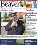 Oakville Beaver13 Sep 2012