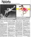 Skate Oakville looks sharper than ever in 75th season