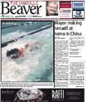 Oakville Beaver29 Nov 2012