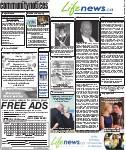 Soehner, Ervin Stanley (Obituary)