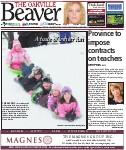 Province to impose contracts on teachers: Imposed contracts 'demoralizing' to all education workers: union