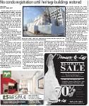 No condo registration until heritage buildings restored