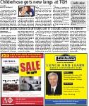 Halton public school board says Bill 115 could cost $1.4 million