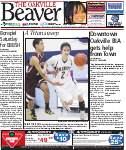 Oakville Beaver21 Feb 2013