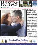 Oakville Beaver22 Feb 2013