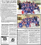 Atom AA Rangers work together to claim OMHA championship