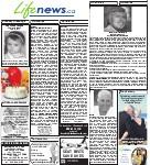 Williams, Grant Alexander (Obituary)