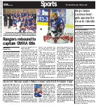 Rangers rebound to capture OMHA title