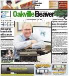 Oakville Beaver6 Mar 2013